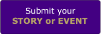 Submit Your Story or Event