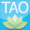 TAO_Logo1_Color_TAO_Mobile100.png