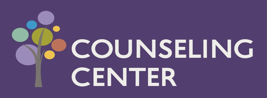Resources Available at the Counseling Center