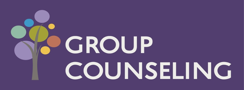 Image result for group counseling