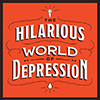 hilarous-world-depression100.png