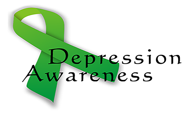 image: /_images/counselingctr/homepage-feature-images/Depression-Awareness655.png