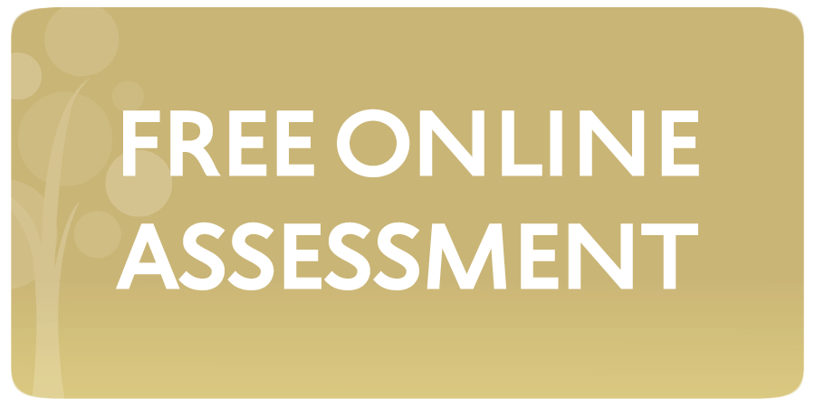 Link Button to the 'Free Online Ulifeline Self-Assessment'