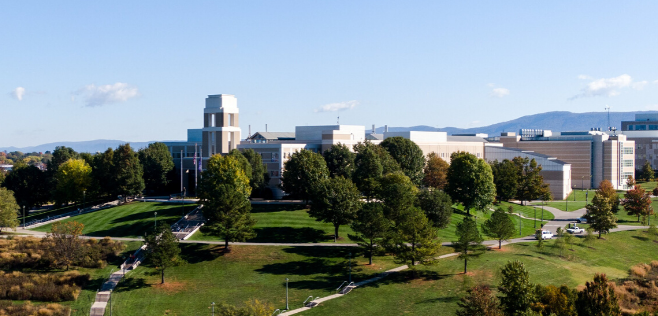 Although this is a very uncertain time for all of us, our leadership team is positive that JMU and the CSM is the perfect place for undergraduate STEM education.