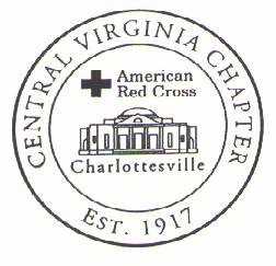 link to American Red Cross Central Virginia Chapter