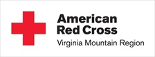 link to American Red Cross Shenandoah Chapter
