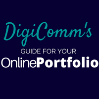 Image for DigiComm's