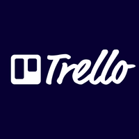 image of Trello's logo