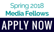 Apply now for a Media Fellow