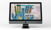 DigiComm Mapping Justice