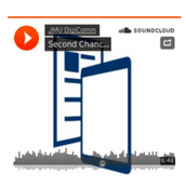DigiComm and Sarah O'Connor create the Second Chances podcast