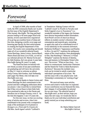 Image of a paper