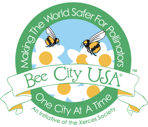 Bee Campus USA