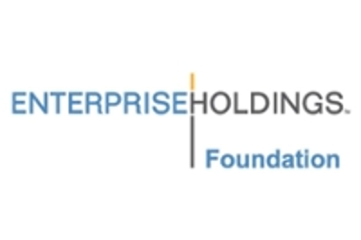 enterpriseholdings.jpeg