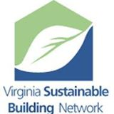VA sustainable building networ