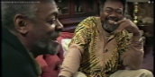 Amiri Baraka and Askia Toure (1994)