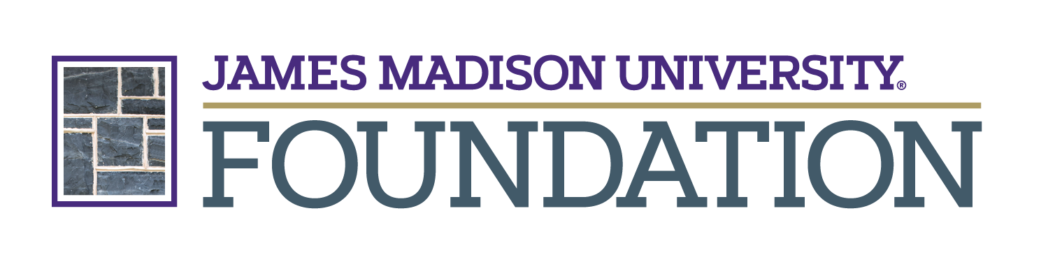 James Madison University - JMU Foundation: Gifts of Stock