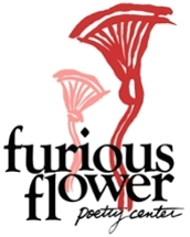 Furious Flower Poetry Center [logo]