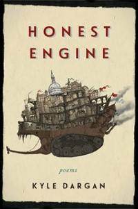 Honest Engine (2015) by Kyle Dargan