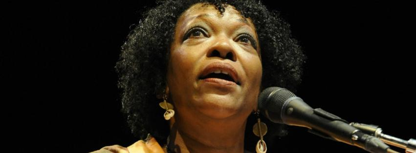 The 2014 conference is dedicated to Rita Dove.
