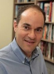 Author: Matthew Kahn