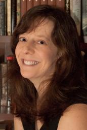 Author: Sarah Skwire