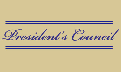 President's Council