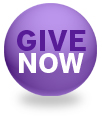 Click button to give now