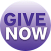 Give Now to the Doherty Geology Student Research Endowment