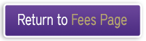 Return to Fees Page