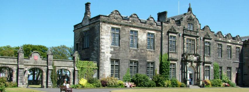James madison university semester in scotland - Edinburgh university admissions office ...