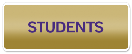 Students button