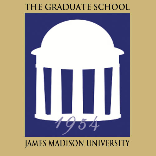 Online dissertations and theses jmu