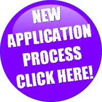 click here new application process