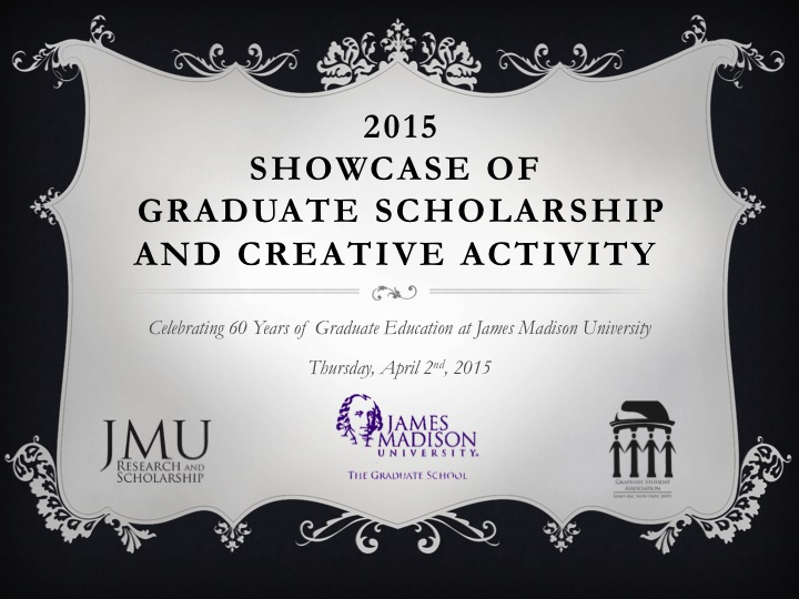 graduate school scholarships creative writing