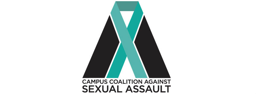 Image: Sexual violence education, advocacy, & support