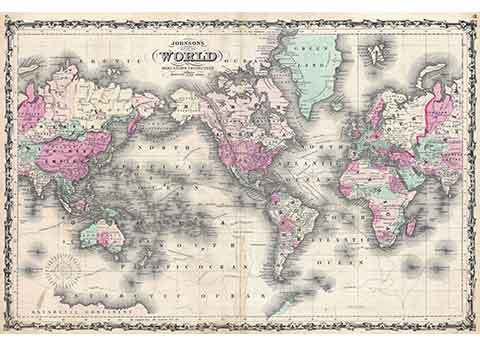 1862_Johnson_Map_of_the_World_on_Mercator_Projection_-_Geographicus_-_WorldMerc-johnson-1862