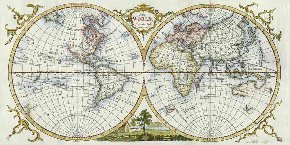 Digital_map_of_the_world_in_hemispheres_by_thomas_kitchin_1777