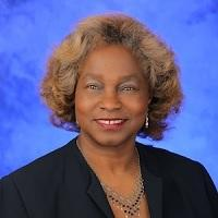 Lynette Chappell-Williams, JD