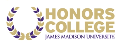 senior honors thesis jmu Eileen nelson scholarship for senior excellence  completed an honors thesis  titled: interactions between anxiety subtypes, personality.