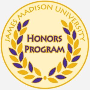 James Madison University Undergraduate College Application Essays