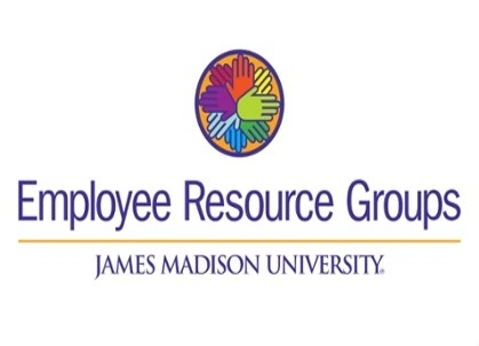 Employee Resource and Affinity Groups