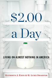 2 a Day Book Cover