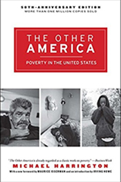 Other America Book Cover