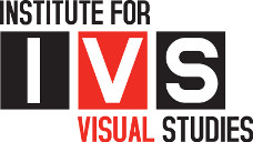 Institute for Visual Studies logo
