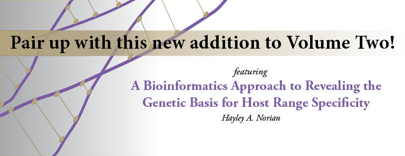 Bioinformatics slide
