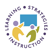 Learning Strategies Instruction Logo