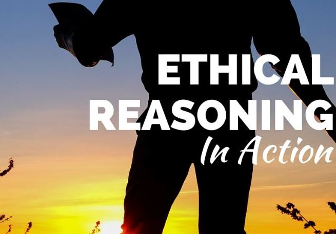 Image result for Ethical reasoning
