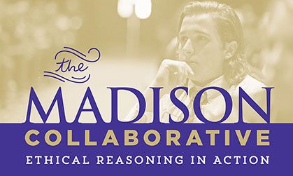 madison-collaborative-slide.jpg
