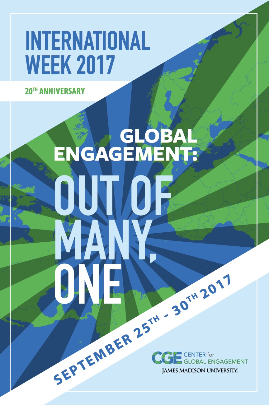 i-week-poster-out-of-many-one